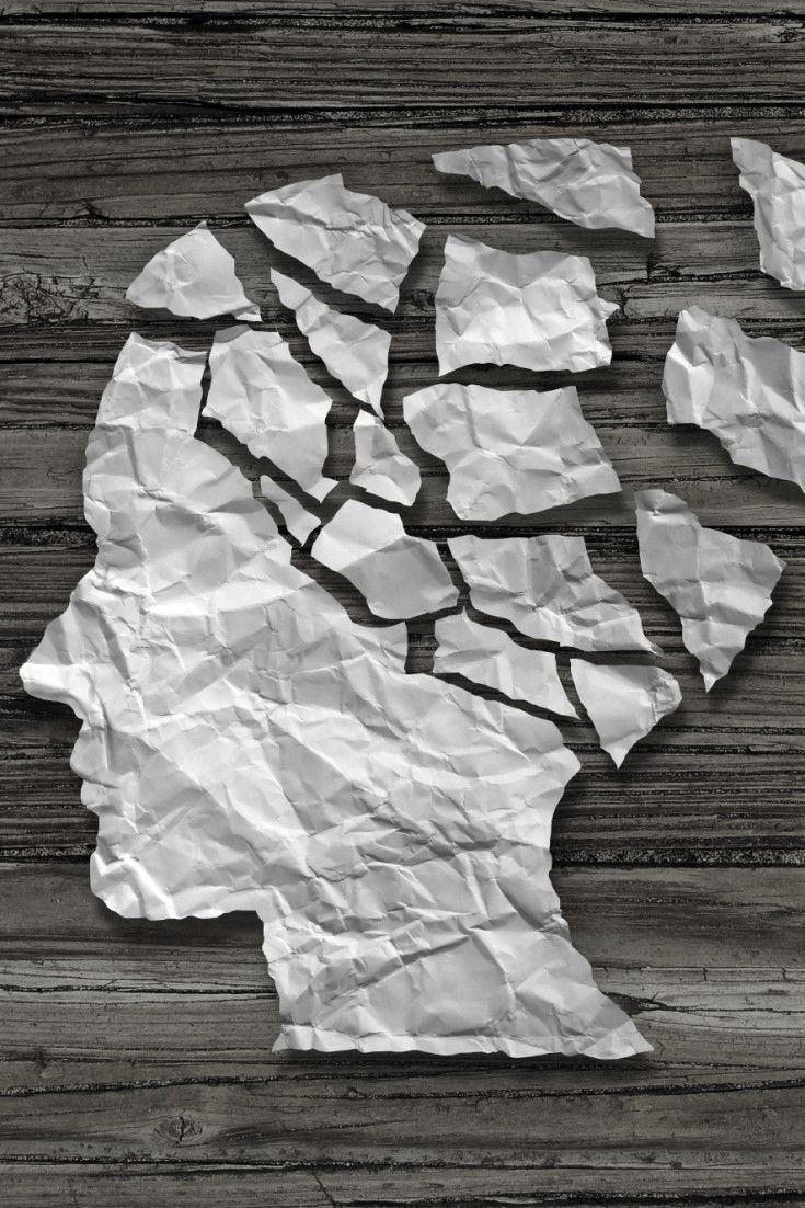 Como a sua profissão afeta o seu cérebro