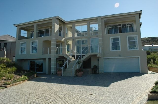 7 Homes For Sale in Pezula Golf Estate, Knysna, Western Cape   Just Property Group
