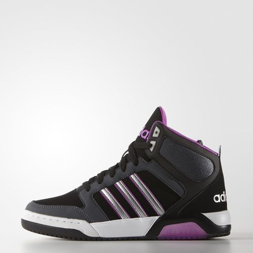2826517cb4de Find this Pin and more on High Tops. Adidas Neo Shoes Men ...