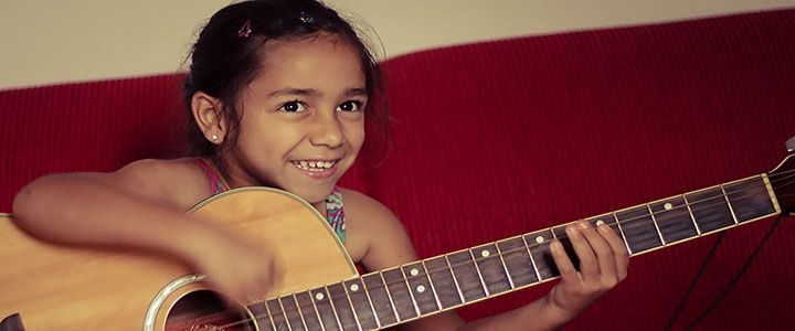 Kids' Guitar Lessons: How Often Should My Child Practice? http://takelessons.com/blog/kids-guitar-practice-z01?utm_source=social&utm_medium=blog&utm_campaign=pinterest