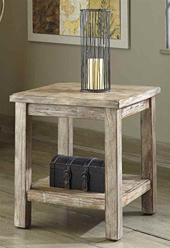 Ashley Furniture T500-302 Chair Side Vintage Rustic End Table Ashley http://smile.amazon.com/dp/B00DYPEMUW/ref=cm_sw_r_pi_dp_Jdwhwb06FWEKN