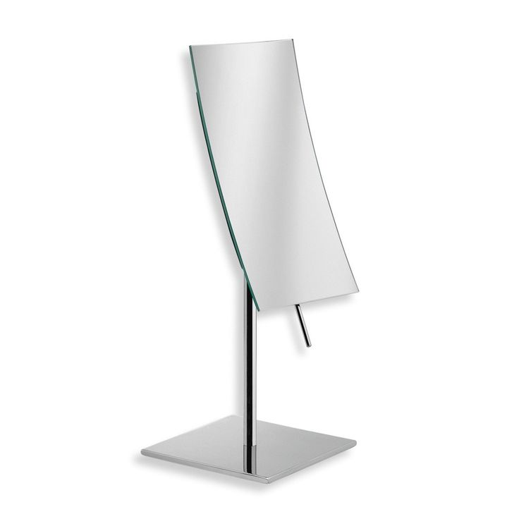 Website With Photo Gallery Mevedo Round Free Standing Magnifying Mirror x