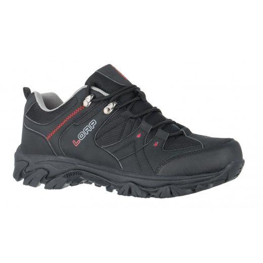 Outdoorové boty GULL