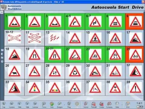 Dylog Patente Aula Quiz - Aula Multimediale 1 - YouTube