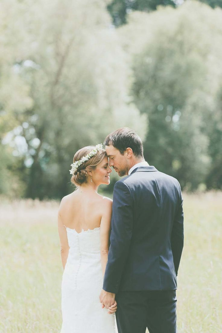 Bezaubernde Classic-Hochzeit auf Schloss Schönborn – #auf #Bezaubernde #photogr…