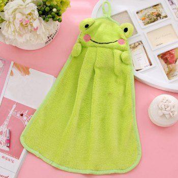 Bath Towels | Cheap Beach Towels, Hand Towels & Washcloth Online Sale | DressLily.com