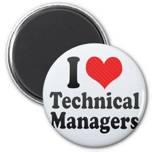 technical managers - Google Search