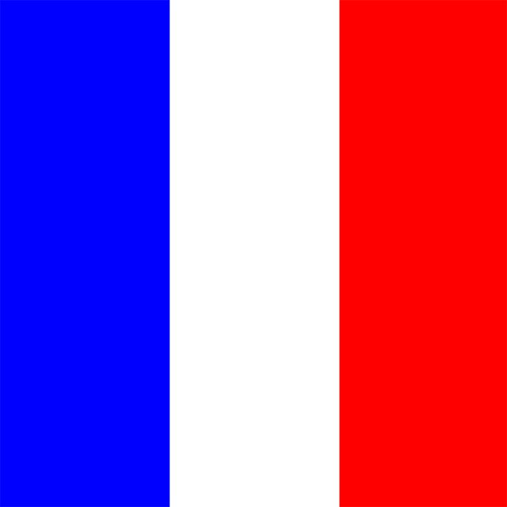 France Filter for your profile pictures, photos, and Facebook profile pictures. Change your profile picture to support France and the people of Paris. Proudly fly the French Flag on your profile picture. Show solidarity with Paris and the French people. Our hearts are with you Paris!