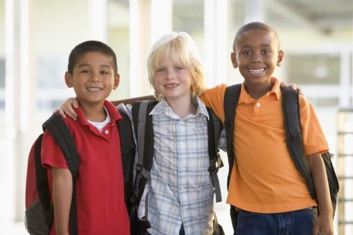 Tips to getting the best deals on those sales tax holidays for school supplies   parentingsquad.com