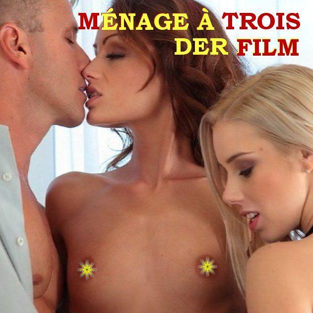 porno ohne tabus
