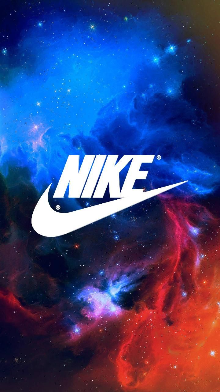Download Nike Galaxy Wallpaper By Aztr0 2e Free On Zedge Now Browse Millions Of Popular B Nike Wallpaper Iphone Nike Wallpaper Backgrounds Nike Wallpaper
