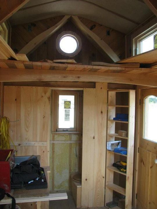 Fantastic 1000 Images About Free Cabin Plans On Pinterest Tiny Homes On Largest Home Design Picture Inspirations Pitcheantrous