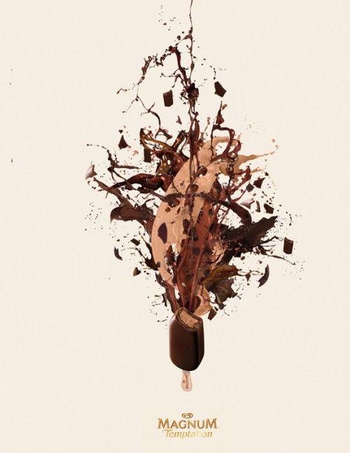 84 publicites creatives et designs de Juillet 2011 85+ publicités créatives et designs de Juillet 2011