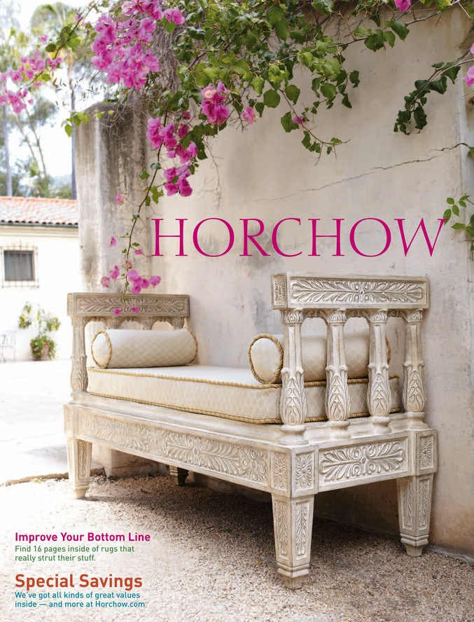 Pin by jolene neal on catalogs shopping ideas pinterest for Stores like horchow