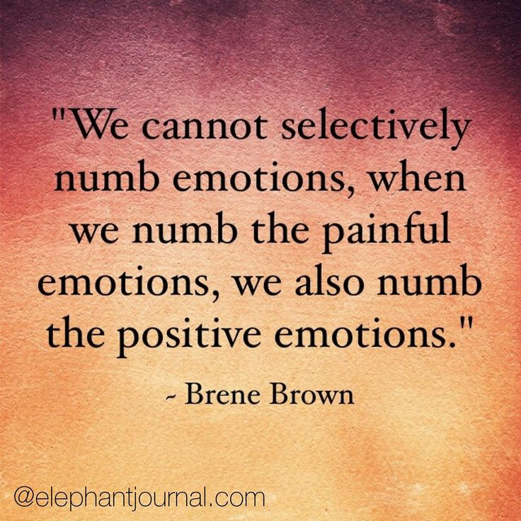emotional pain quotes love boy images