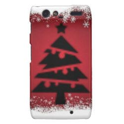 Christmas Cheer Phone covers #babywear #cups #tshirts #allFamily #cards #tags #ipadcovers #discounts #zazzle #fresh_star1*