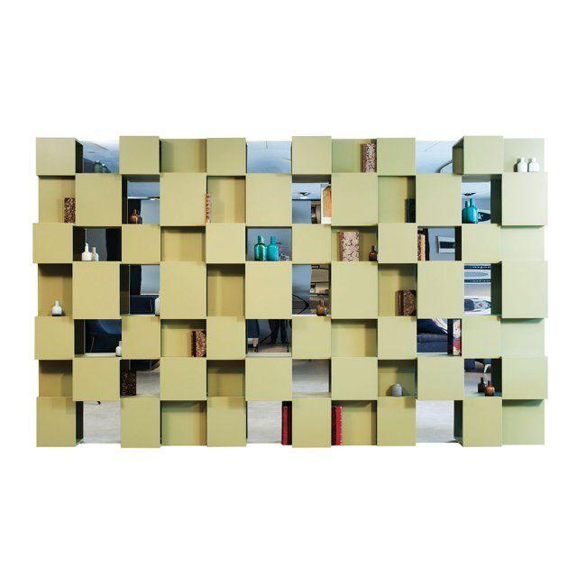 Les 324 Meilleures Images Du Tableau Biblioth Que Bookcase Sur Pinterest Appartements Belle