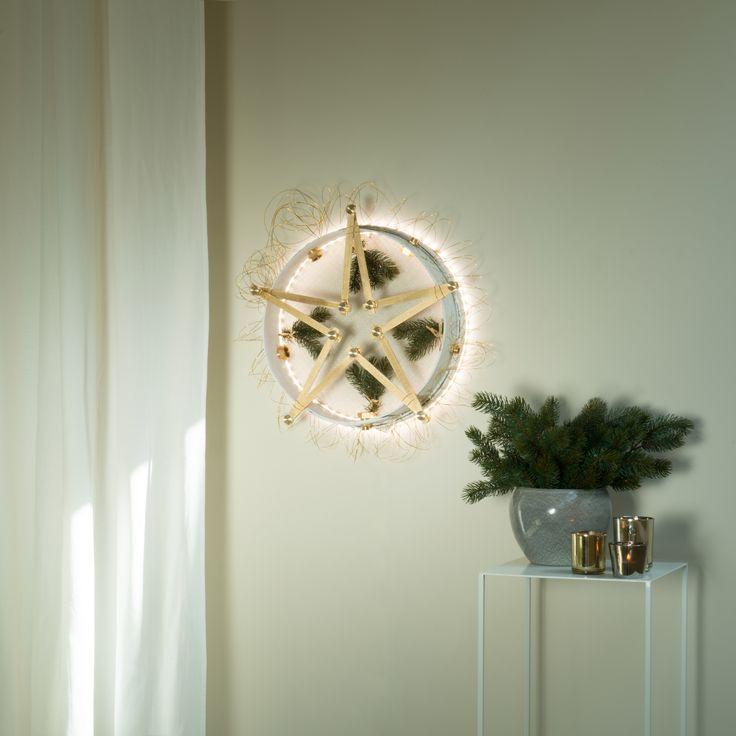 65 best Astuces et tutoriels DIY images on Pinterest | Woodworking ...