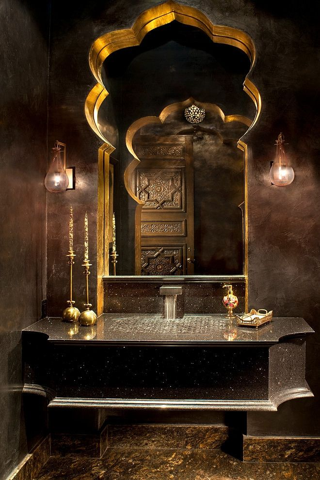 030-casbah-cove-gordon-stein-design