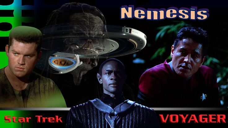 Nemesis 008 (edited)