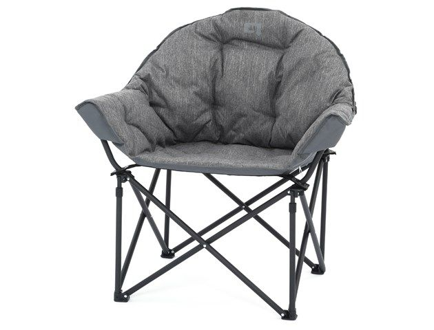 Super Airgo Mantua Deluxe Moon Chair Go Outdoors Chair Forskolin Free Trial Chair Design Images Forskolin Free Trialorg