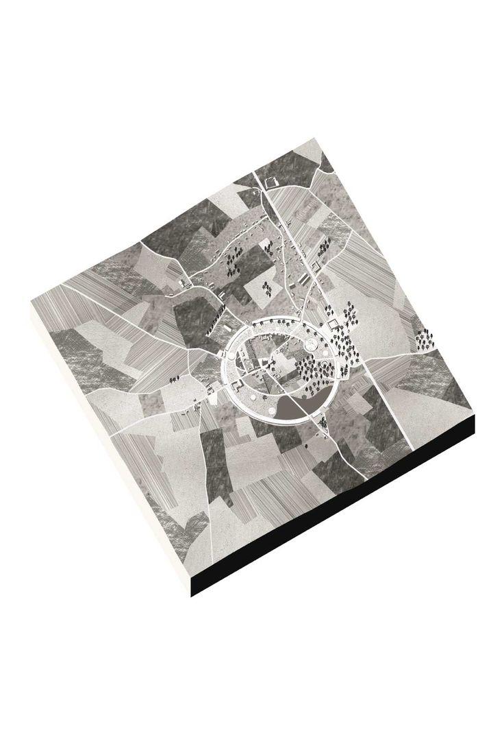 Voir cette épingle et dautres images dans schémas plans par edouard23