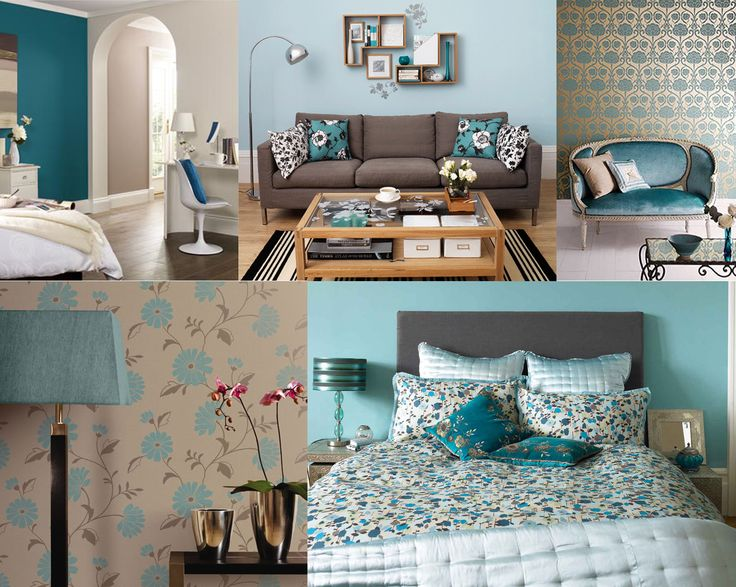 teal color schemes for bedrooms how to use teal and taupe in your interior design teal 19942