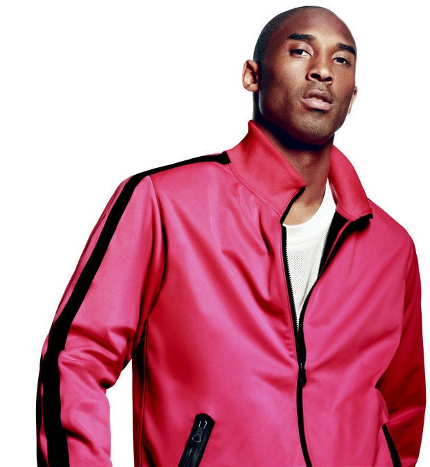 N98 Track Jacket by Nike