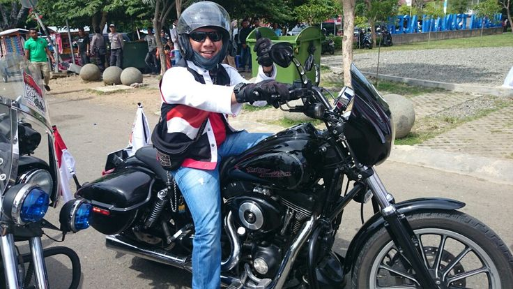 Son Of Anarchy Indonesia