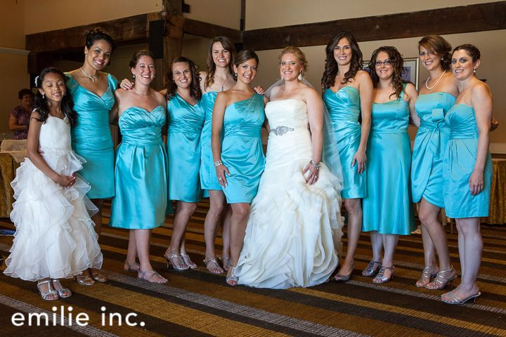 Cute Pool Bridesmaid Dresses Pictures Inspiration Wedding Dress