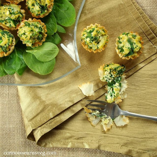 17 best images about vegan food canapes on pinterest for Buy canape shells