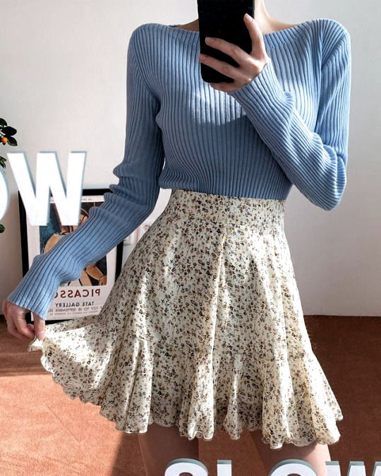 Autumn Outfit Fall Outfit Inspiration Autumn Outfits Winter Style Inspo