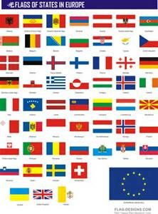 http://www.bing.com/images/search?q=europe Flag