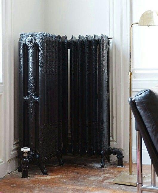 Cele mai bune 20+ de idei despre Heizkörper lackieren pe Pinterest - design heizung wohnzimmer