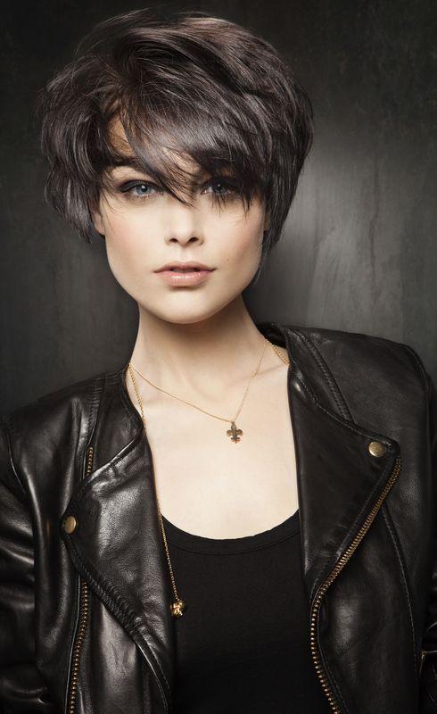 Trend capelli 2013