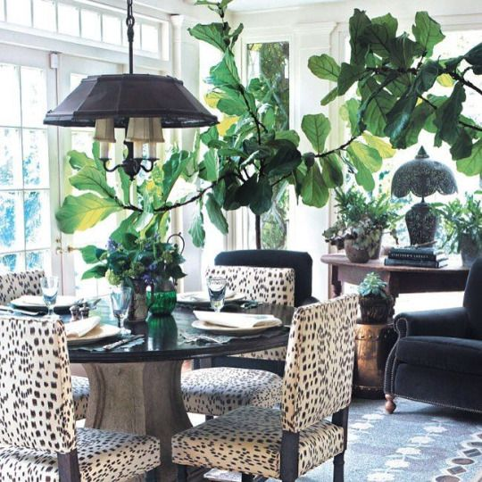 81 best Sunrooms images on Pinterest | Living room, Living spaces ...