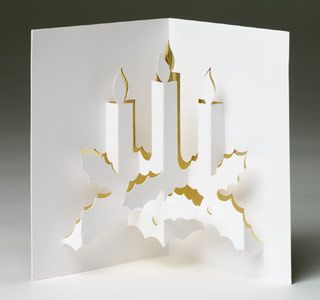 Free Pop-Up Card Designs | popupcards.com | The World's Finest Quality Pop-up Greeting Cards