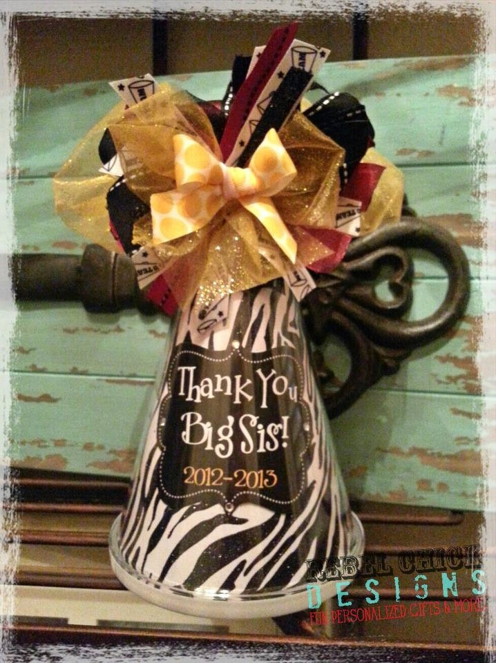 174 best images about cheer leading ideas on pinterest cheer mom locker decorations and cheer for Cheer award ideas