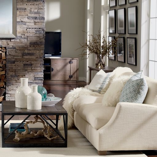 26 best Living Room Inpirations images on Pinterest
