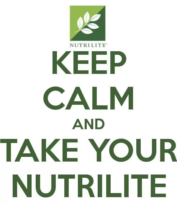 You are a tree. Feed your roots with the best nutrients the earth has to offer.www.amway.com/kimanddavid register!!!! So i can give You the best prices!!