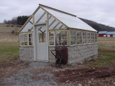 Garden shed plans materials list, prefab wood sheds for sale, plans for a greenhouse using old windows, best materials to build a shed, how much to build a storage shed