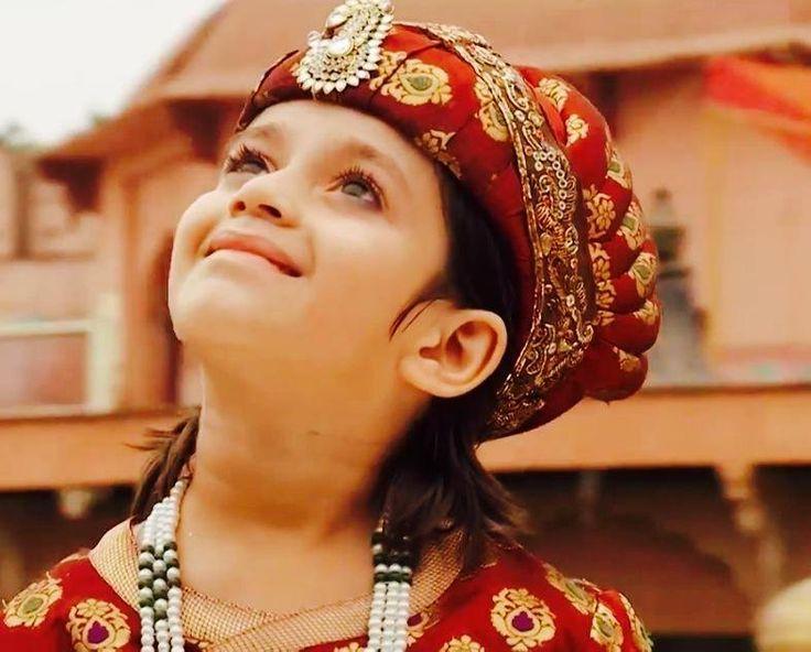 Young Salim, Jodha Akbar TV Serial, Zee TV