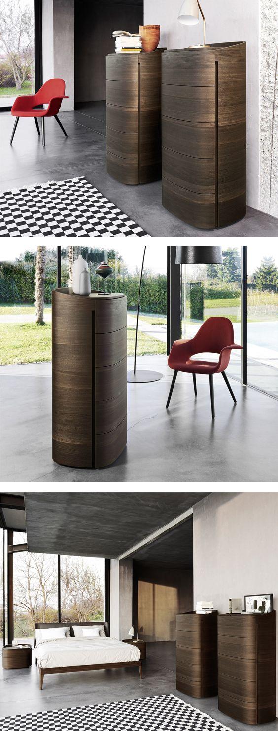 die besten 25 minimalistisch wohnen ideen auf pinterest minimalismus listen zu machen und. Black Bedroom Furniture Sets. Home Design Ideas