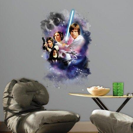 starwars-classic-mega-wall-graphic