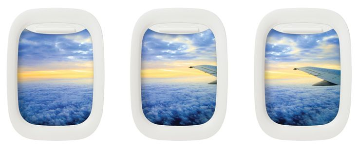 'airframe' by james kim, korea. whether you are a seasoned traveler or new to the skies you can always have a  lofty window seat view with this portal overlooking aerial views from your memorable vacation.Air Frames, Frames Wht, Windows Seats, Airplanes Windows, James Kim, Air Pictures, Picture Frames, Pictures Frames, Windows Pictures