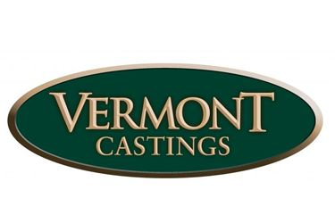 BBQ Grill Parts, Grill Repair Parts, Replacement Grill Parts, BBQ Grill Accessories for Vermont Castings Gas Grill Models