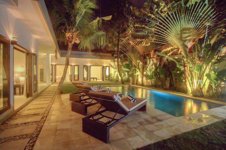 Villa Arria - Geria BaliGeria Bali #villa #private #bali #luxury #seminyak #vacation #balivilla #villas #geriabali #holiday #hgtv #honeymoon #travel #pintrest #tgif #ootd #tbt #luxwt #trip #indo #balibible #thegoldlist #bgbk