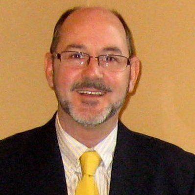 Mal Young – Program Manager / Senior AOD Counsellor