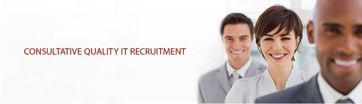 Visit at nspirerecruitment.com.au and make your dream come true by getting highly professional job in your area.