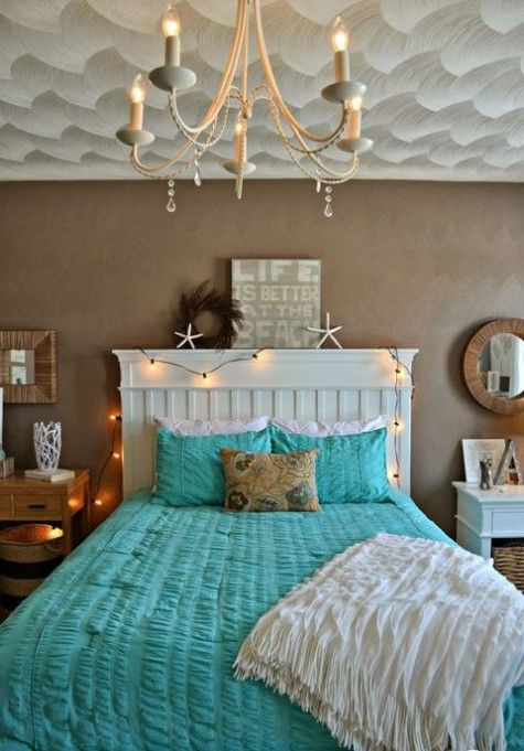 Ocean Bedrooms the 25+ best ocean inspired bedroom ideas on pinterest | ocean